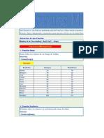 Copia de Funciones Matemáticas 2