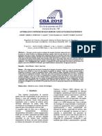 AUTOMAÇÃO E CONTROLE DE ELEVADOR DE CANECAS VIA RELÉ ELETRÔNICO.pdf