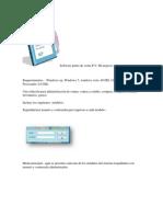 Manual P.v. Mi Negocio 1.0 Copy