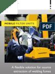 Mobile filter units A4 EN.pdf