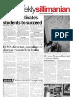 tWS 2009-2010 issue 13