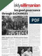 tWS 2009-2010 issue 20