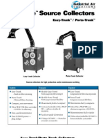 Torit Easy Trunk Welding.pdf