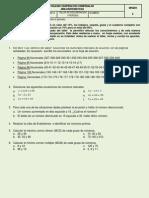 COLEGIO COOPERATIVO COMFENALC1