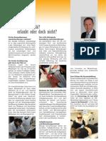 SFK 2 2013 Laser in Der Kosmetik