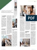 SFK 3 2013 Laser in Der Kosmetik Juni 2013