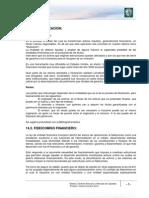 Lectura 14 - Securitización, Fideicomiso, FCI