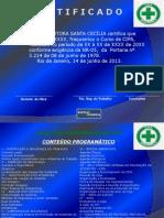 9-certificado cipa (1)