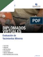 evaluacion-yacimientos-mineros