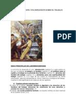 Laborem Exercens.doc 2