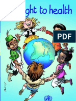 cartoon_health.pdf