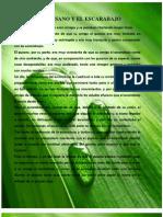 Recopilaciones de Auto Ayuda IV.pdf