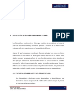 CAPITULO III HIDROCICLONES.docx