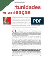 oportunidades e ameaças.pdf
