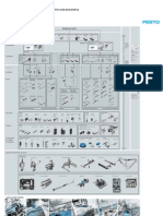 Poster Product-Overview En