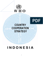 cooperation_strategy_idn_en.pdf