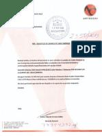 13-05-2013-2350-Artecom-SolCambioDePlanCotasCable