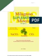 28178963 Milagroso Suplemento Mineral Parte 1