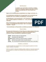 Manual Indicadores Pas Turbo Pasca CnSegundo Basico