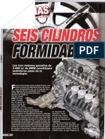 Revista Power Generation
