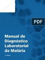manual_diagnostico_malaria.pdf