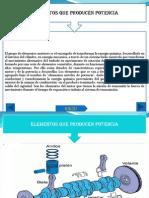 Elementos que producen potencia diapos.pptx