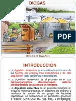 Biogas Simpl i Fica Do