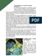 Artigos Gutierres Teo Pentec