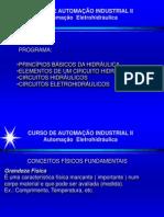 Circuitos Hidráulicos - Conceitos Físicos (rev1)