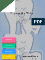 2. Propedutica P