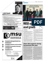 thesun 2009-04-30 page16 mbsb eyes 15 pct asset growth