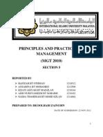 Mgt 2010_report (1) - Copy