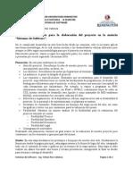SistSoft_Metodologia_Proyecto