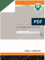 User Manual BPPSDMK (Publik Area) (1)