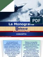 Clase Modelo Monografia[1]