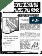 boletin fuich ingresantes.pdf