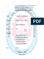 NITRACION DE LA ACETANILIDA FINAL.docx