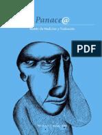 Panacea15_marzo2004.pdf