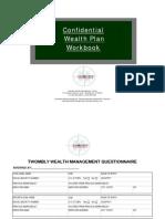 mtng _1 DataGathering-CopyofConfidentialWealthPlanWorkbookTWMGFINAL