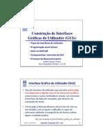 Plataforma GUI Matlab.pdf