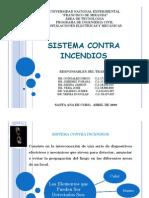 Presentacion SCI