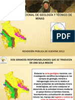 rendición pública de cuentas 2012_final.pdf