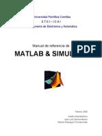 ManualMatlab.pdf