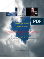 21480231-Sermones-Jovenes-Con-Proposito.pdf