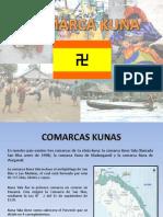 Comarca Kuna