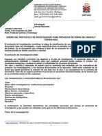 DISEÑO PROTOCOLO INVESTIGACIÓN.pdf