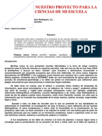 PASOS P ELEGIR PROYECS CIENCIAS JJ.pdf