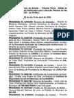 sessão do dia 06.05.09 DOE.pdf