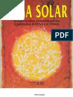 Yoga Solar