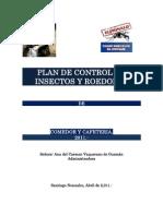 PLAN DE CONTROL DE INSECTOS Y ROEDORES. (2).docx